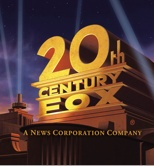 20th Century Fox Norway -   Velkommen til den offisielle Pinterest siden for 20th Century Fox Norge. Distributør av kinofilm fra Twentieth Century Fox til det norske markedet.