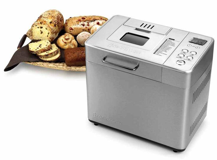 Guida che spiega in maniera chiara, semplice e dettagliata come fare correttamente pane con la macchina del pane: ingredientim dosaggio, fasi di lavorazione