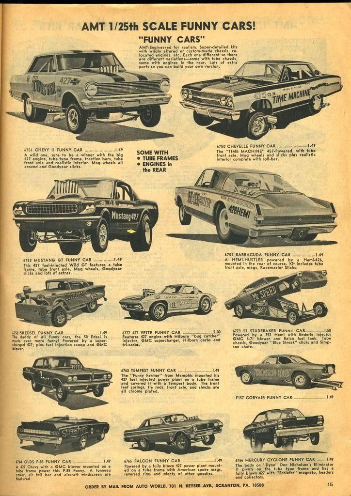 19 Best History Of Modeling Images On Pinterest Model Car Model