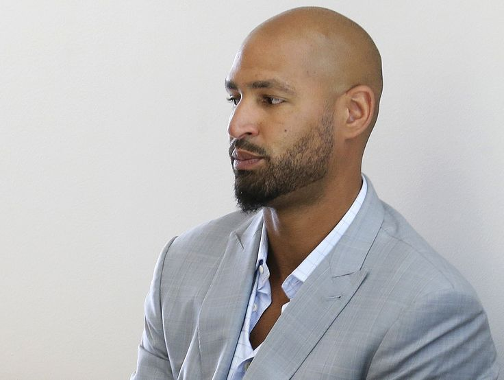 Former Seahawks tight end Jerramy Stevens was arrested on Monday on a DUI charge, according to TMZ Sports. The 35-year-old reportedly was arrested around...