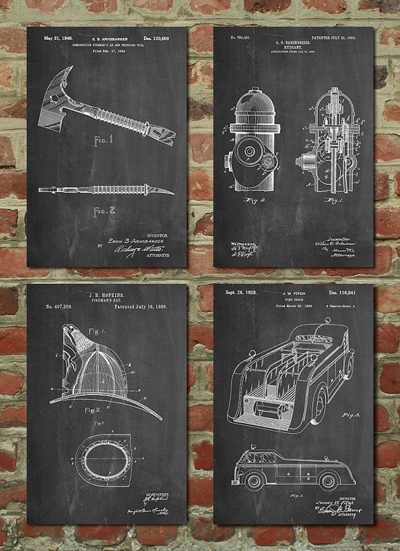 Hey, I found this really awesome Etsy listing at https://www.etsy.com/listing/226110519/firefighter-poster-firefighter-patent. Check out that cool T-Shirt here: https://www.sunfrog.com/I-love-my-firefighter-Black-Ladies.html?53507