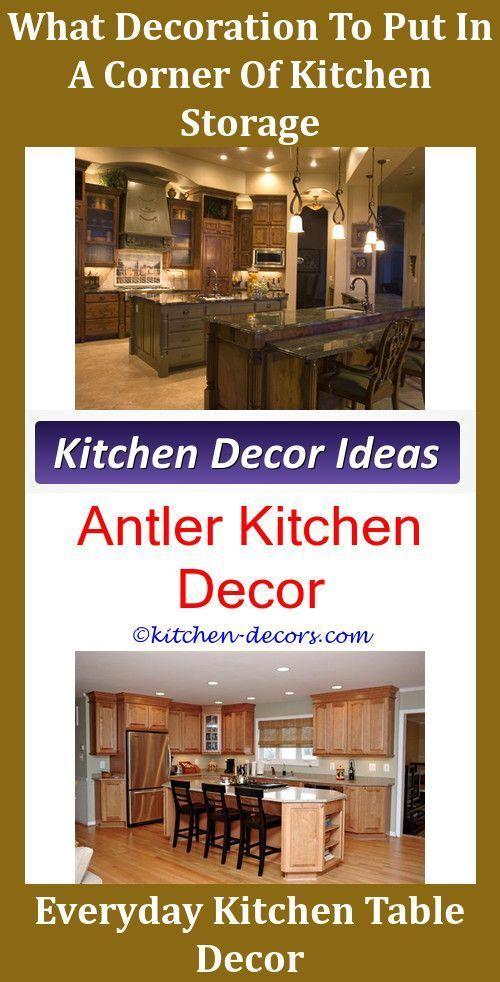Kitchen Kitchen Designs By Decor Victorian Kitchen Extension Design  Decorating Ideas Chef Kitchen Decor Family Dollar