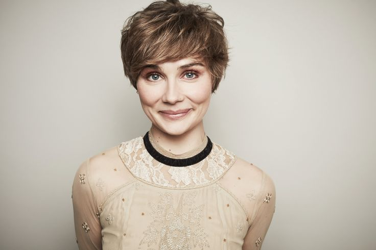 Clare Bowen Dedicates Powerful New Song to Brother's Brave Cancer Battle