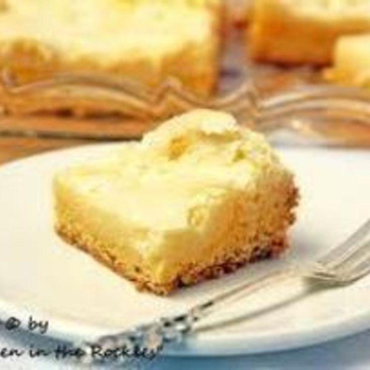 Neiman Marcus Cake