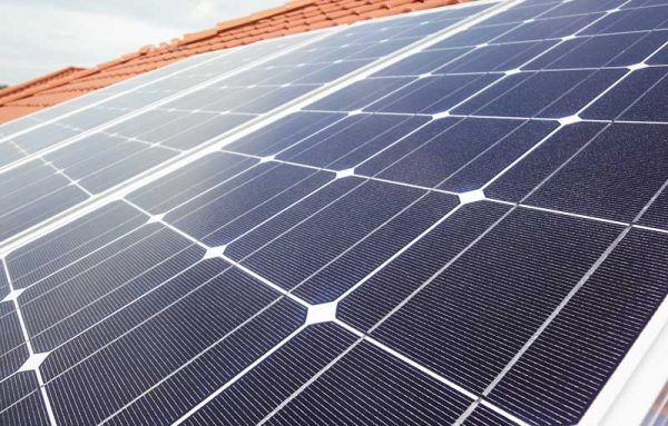 How Energy Use Affects Solar Panel Cost Solarpanelcost Solarpanelroof Homesolarsystem Commercialsolarpanel Solarp Solar Panels Solar Panel Cost Solar Cost