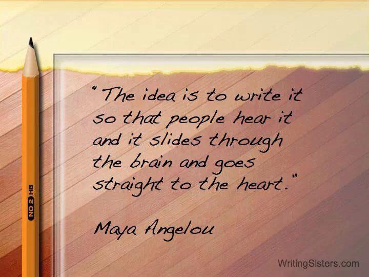 Mayan writing and literature book