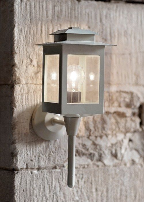 Find This Pin And More On Exterior Lights.