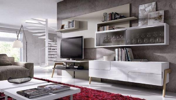 1000 images about muebles mesegue en pinterest tvs - Muebles mesegue ...