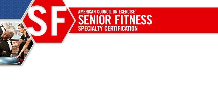 Best 25 Senior Fitness Ideas On Pinterest Exercises For