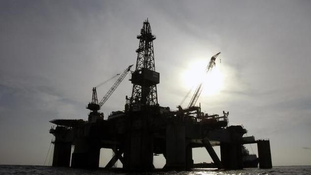 Oil prices rise as crude output cut extended - Social News XYZ