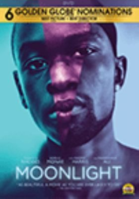A young black man struggles to find his place in the world while growing up in a rough neighborhood of Miami.  Released 2/28/17  (111 min)
