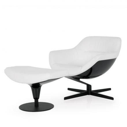 Auckland by Jean-Marie Massaud for #Cassina