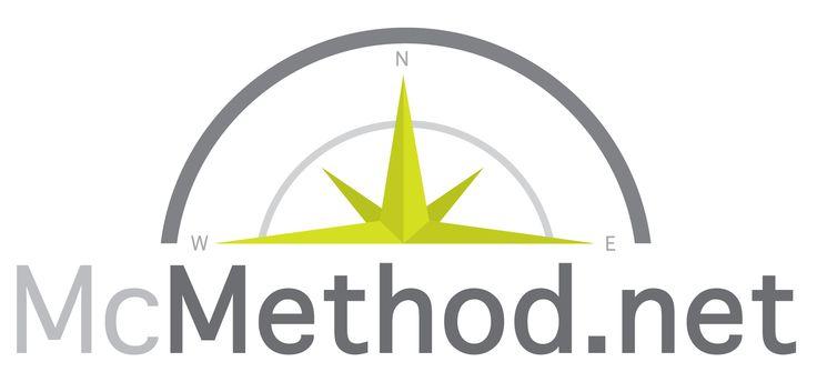 McMethod.net