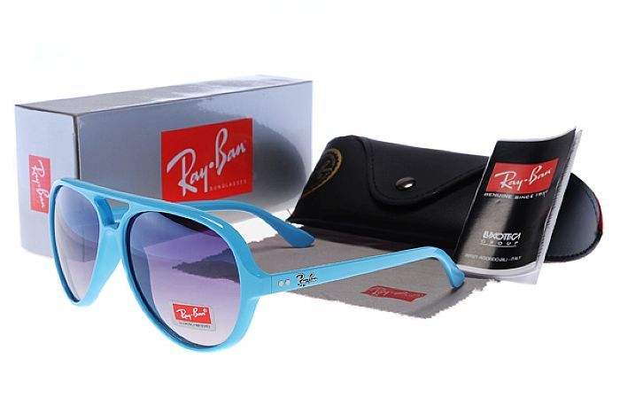 My favorite is ray ban sunglasses $12.58 | #synvansweete @Synthia Van Sweete |