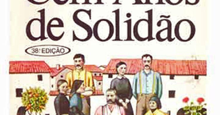 Cinco livros essenciais para entender Gabriel García Márquez