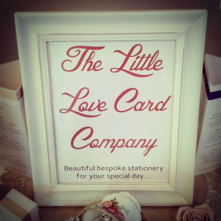 email wedding invitation to work colleagues%0A Personalised bespoke wedding stationery for your special day  Handmade wedding  invitations and ontheday stationery customised to your theme