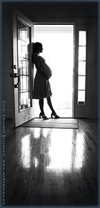 Maternity Photo guide
