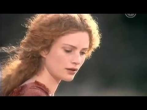 Сериал Тристан и Изольда онлайн смотреть бесплатно Tristan Izolda1 - YouTube