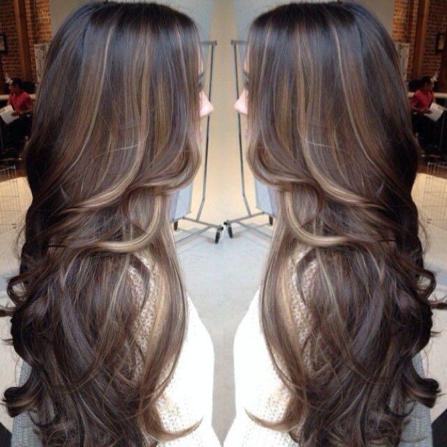 118 best peruvian hair virgin human hair extensions images on picture 100 virgin brazilian human hair weavesextensionsweft peruvian hair weaves pmusecretfo Gallery