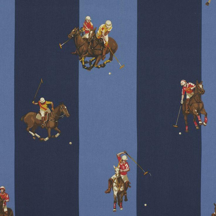 57 best ralph lauren home images on pinterest fabric - Ralph lauren wallpaper ...