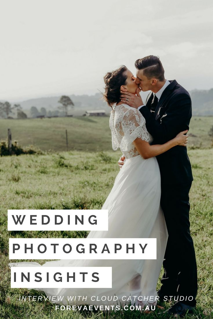 Beautiful Byron Bay Hinterland Wedding Photography. Find out why Brisbane based wedding photographer Alyce from Cloud Catcher Studio loves what she does and what advice she has for brides planning their wedding photography. Photo by Cloud Catcher Studio. See the full post by Foreva Events Brisbane Wedding Planners and Stylists here: http://www.forevaevents.com.au/cloudcatcher-interview/