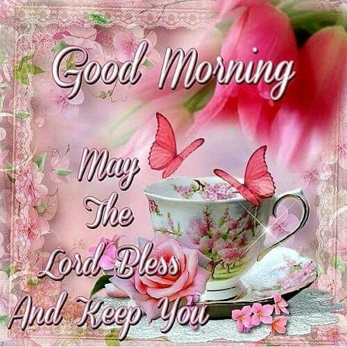 Good Morning Sisterhave A Beautiful Daygod Bless Xxxtake Care