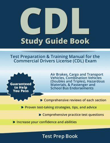 Guo Manual exam p