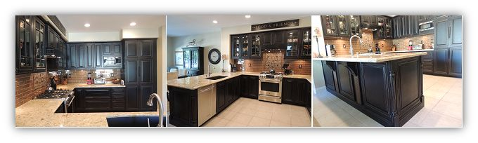 78 best kitchen ideas projects images on pinterest kitchen ideas get one free black vintage vanity cabinet when you purchase a whole set of vintage kitchen cabinets from us simply mention promo code to receive your solutioingenieria Images