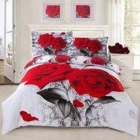 3d-red-roses-flowers-bedding-set-4pcs-cotton.jpg (200×200)