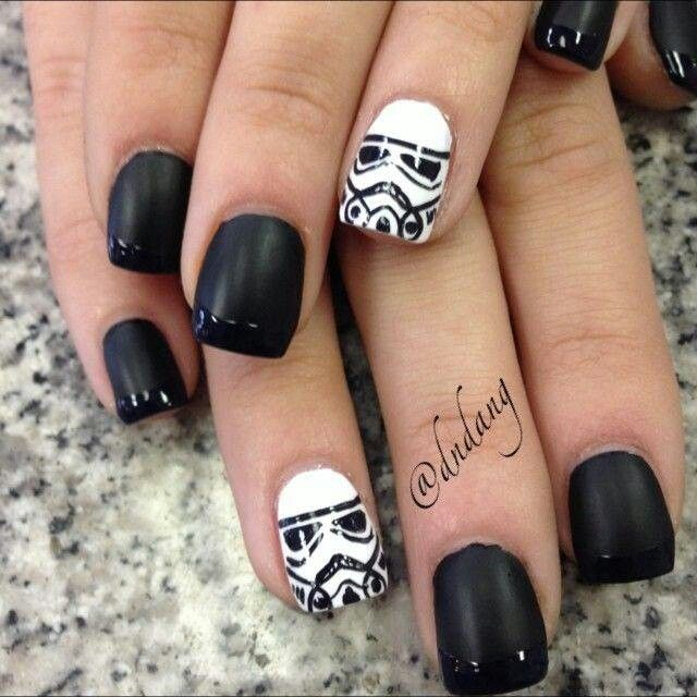 OMG I need to find someone who can do this!