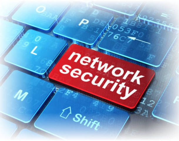 Every now and then we keep hearing about data breaches and challenges to network security. It is extremely important that we meticulously handle the data security of an organization as it contains crucial information which needs to be treated as a private asset in silos.