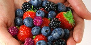 Antioxidants: not the superfood ingredient they promised to be - Health & Wellbeing