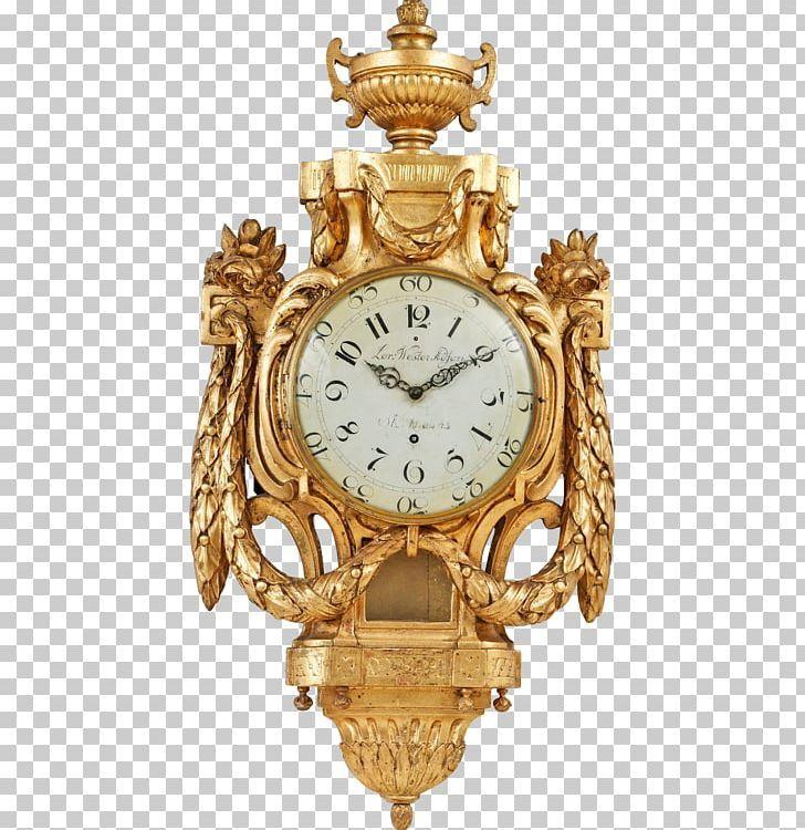 Pendulum Clock Alarm Clock Mantel Clock Png Alarm Clock Ancient Antique Brass Cartoon Alarm Clock Clock Mantel Clocks Pendulum Clock