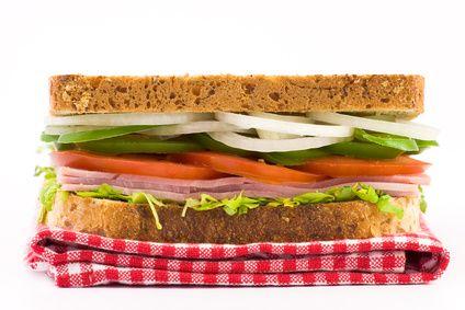 http://bizo.ro/sandwich-bizo.php