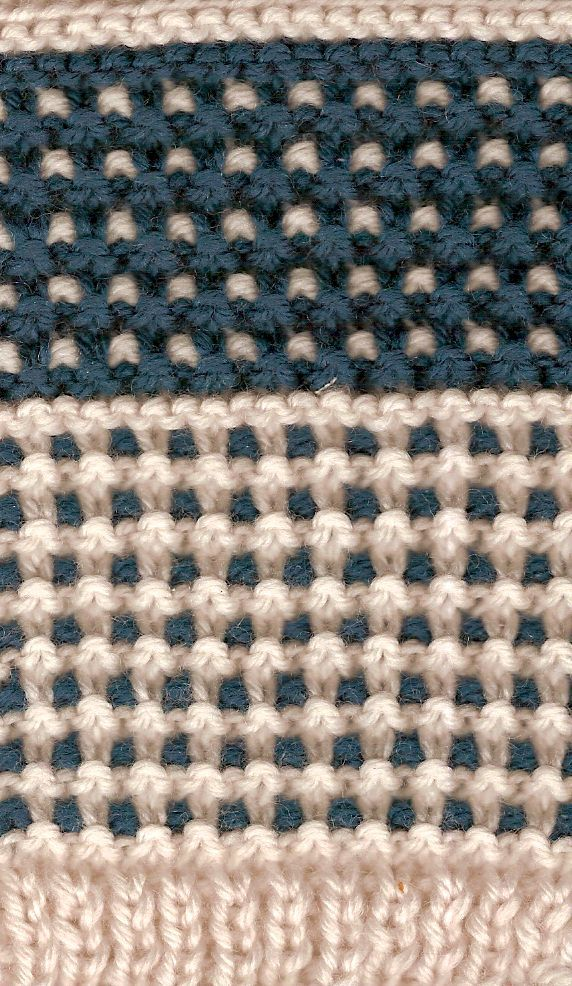 Les 25 meilleures id es de la cat gorie point fantaisie tricot sur pinterest tricot fantaisie - Tricot aiguilles circulaires magic loop ...
