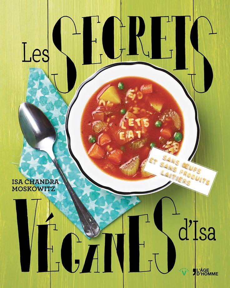 La recette de la Soupe MANGE-GRAISSES du Dr Jean-Michel MOREL Extraite de son livre «Traité pratique de phytothérapie», cette recette de soupe à base de chou (ou depotiron,…