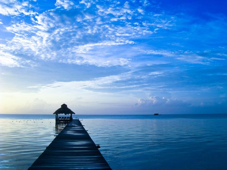 Voyager en Images: bienvenue sur les plus belles îles du monde - Frawsy