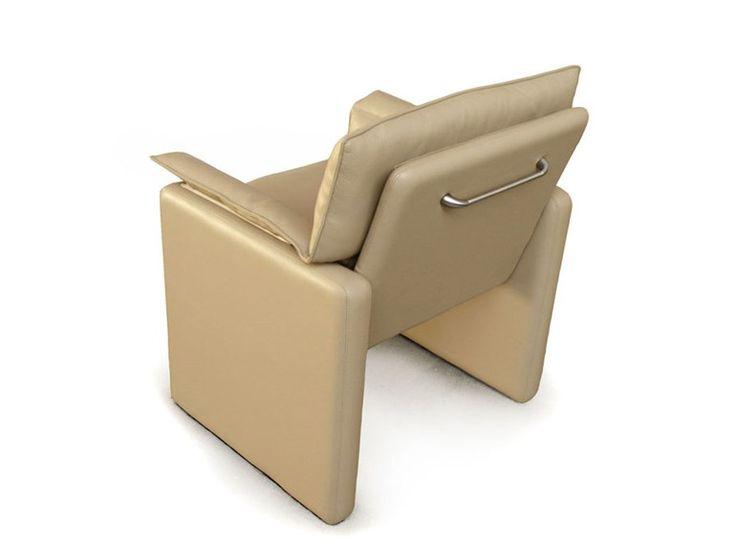 Мягкие кресла с подлокотниками БОГО | кресла с подлокотниками - Росси ди Альбиццате