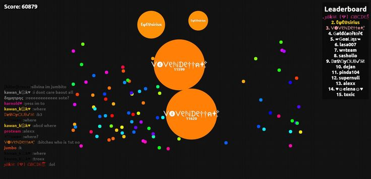 ᐯ❹ᐯ୧ℕᗪ୧††ค✨ agario lovers.ᐯ❹ᐯ୧ℕᗪ୧††ค✨ nickname Today we will explain how can we see our online score - ᐯ❹ᐯ୧ℕᗪ୧††ค✨ saved mass