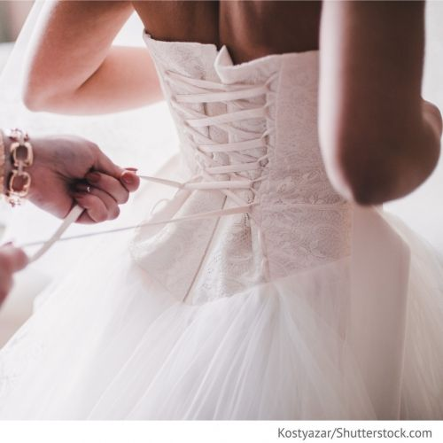 Wie bekommst du eine russische Braut?