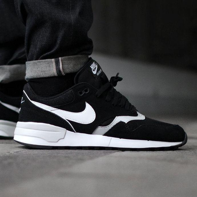 Nike | Air Odyssey