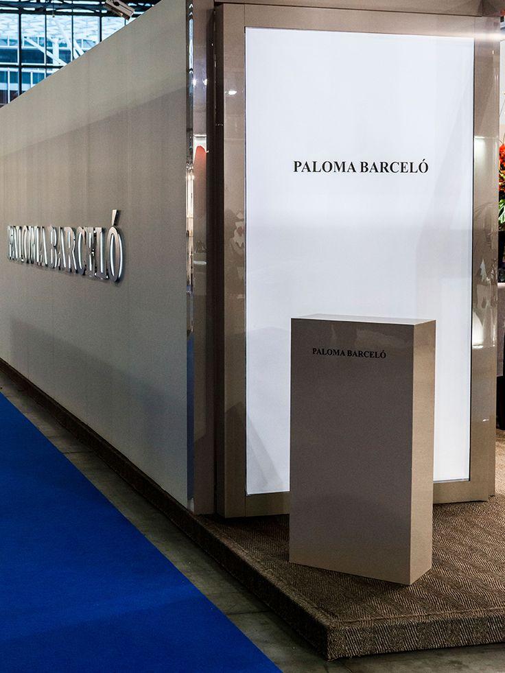 Paloma Barceló