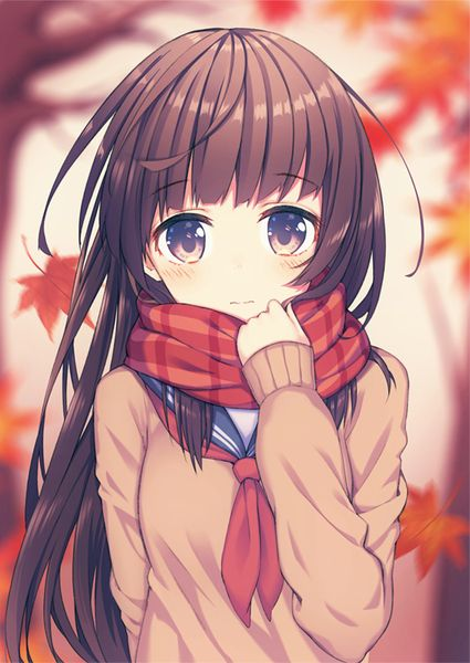 (Open Rp be the girl) You stood next to the tree as you wait for your friend,then you seen a male walk up to you,You knew him,You were the popular friend but you knew everyone,even if they didn't know you,the male was death he was an artist,singer,and a pianoist,he had many talents,he seemed sad,you wondered what was wrong,You seem him stand to leavebut he dropped his sketch book,you ran to go pick it up,you ran to him and got his attention,to see he was crying,you