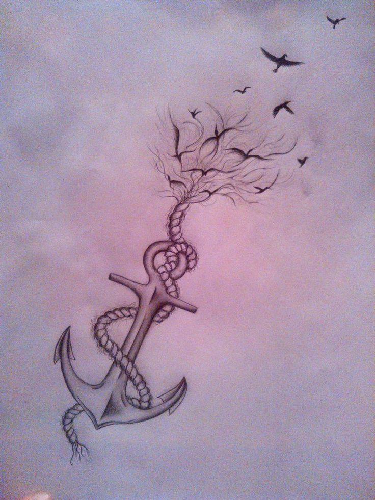 matching sister tattoos tumblr