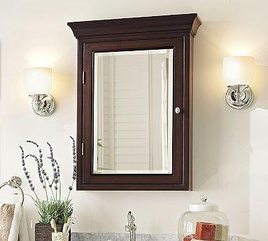 17 best images about medicine cabinets on pinterest for Bathroom medicine cabinets 14 x 18