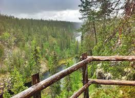 Julma Ölkky - Finland