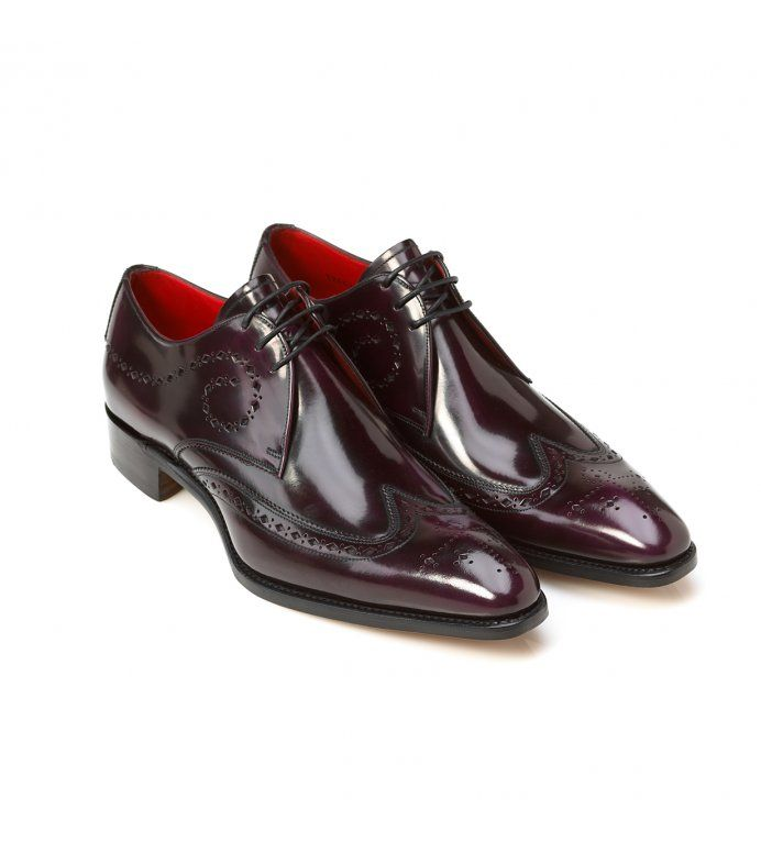 Kozi Brand Shoes