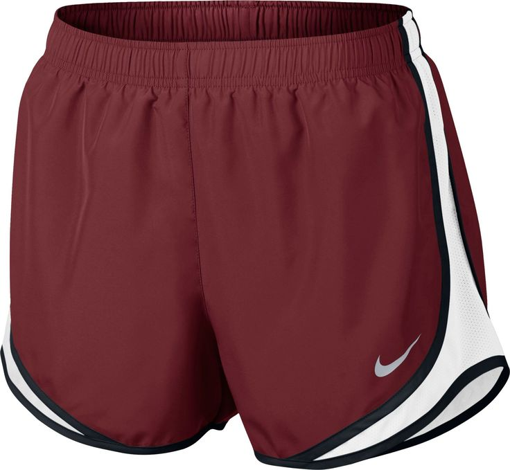 Nike Frauen 3 '' Dry Tempo Core Laufshorts   – Clothing