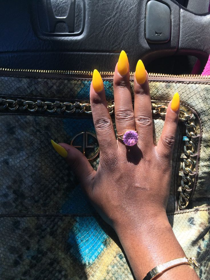 325 best Nail Junkie♡ images on Pinterest   Acrylic nails, Acrylics ...