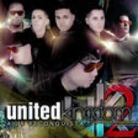 Listen to Afueguember (feat. Michael Pratts) by Manny Montes on @AppleMusic.